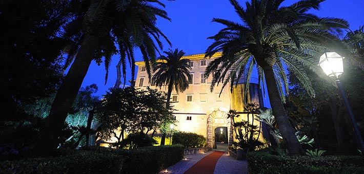 Santa-Marinella-Odescalchi-castle-weddings