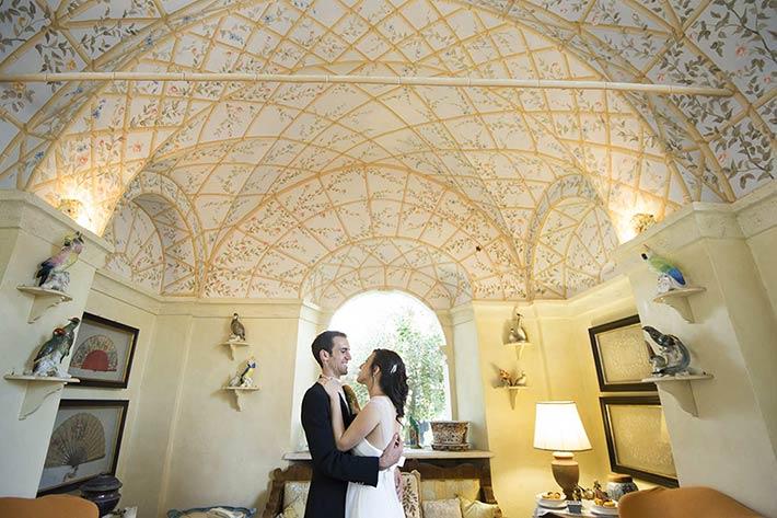 02_wedding-at-Palazzo-Monaldeschi