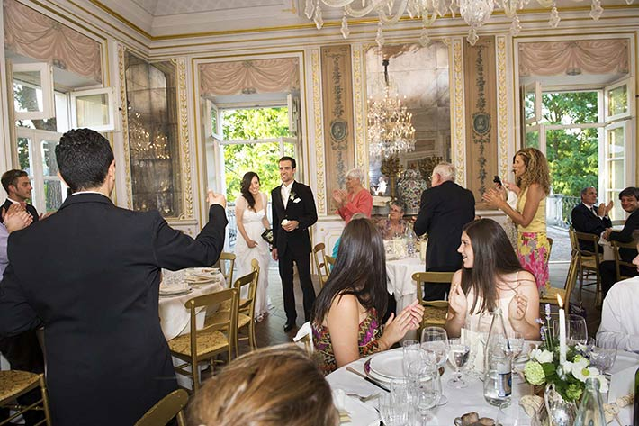 05_wedding-at-Palazzo-Monaldeschi