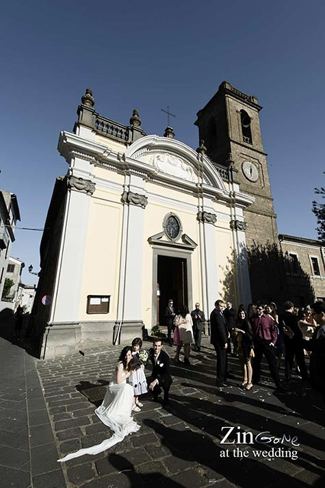 wedding-to-Santa-Maria-del-Poggio-in-Lubriano-Rome