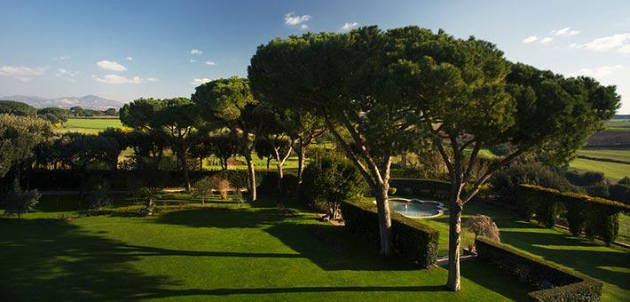 dolce-vita-wedding-in-Rome