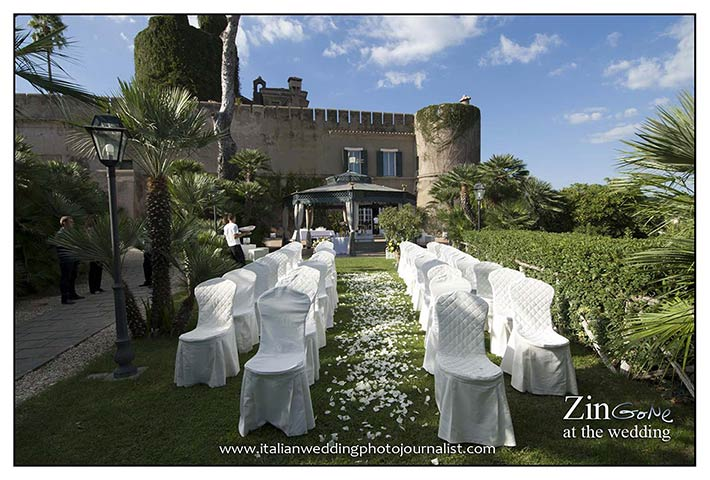 01_Santa-Marinella-Odescalchi-castle-wedding