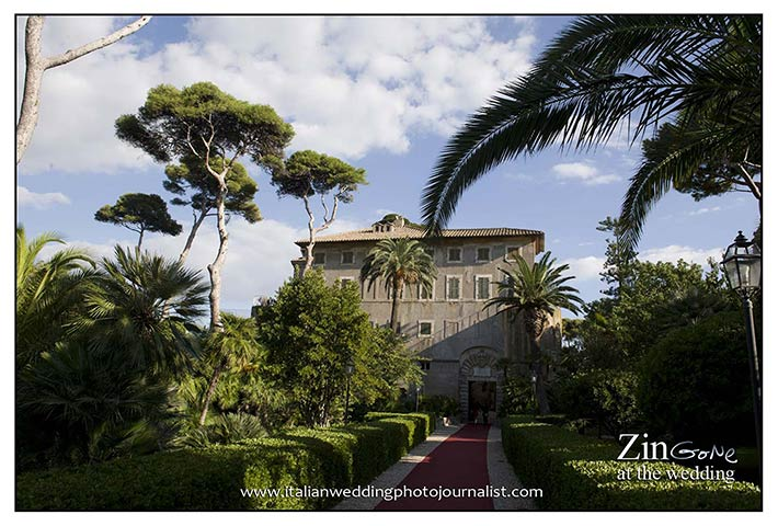 03_Santa-Marinella-Odescalchi-castle-wedding