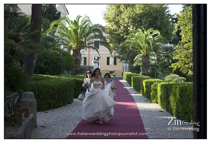 04_Santa-Marinella-Odescalchi-castle-wedding