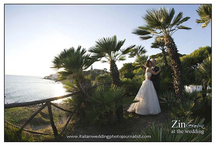 14_Santa-Marinella-Odescalchi-castle-wedding