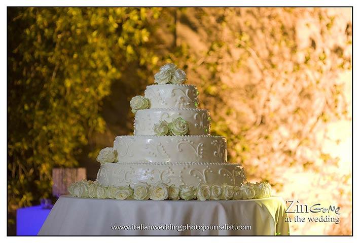 19_Santa-Marinella-Odescalchi-castle-wedding