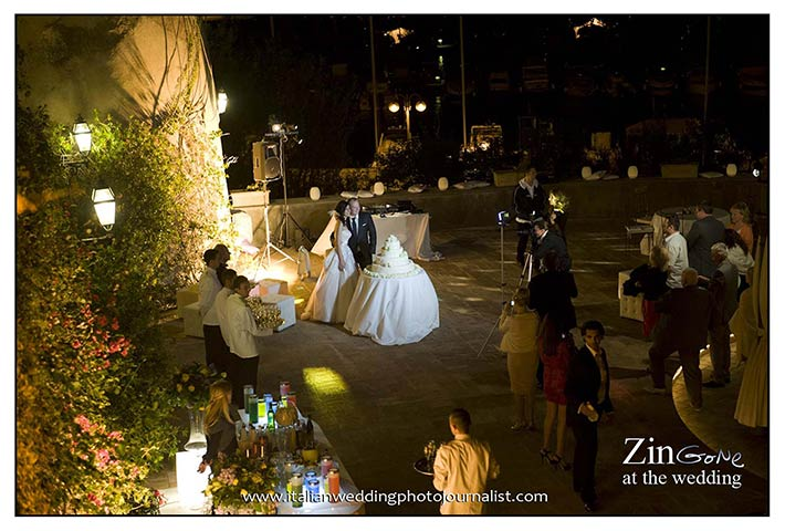 20_Santa-Marinella-Odescalchi-castle-wedding