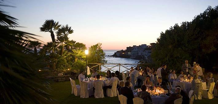 Santa-Marinella-Odescalchi-castle-wedding