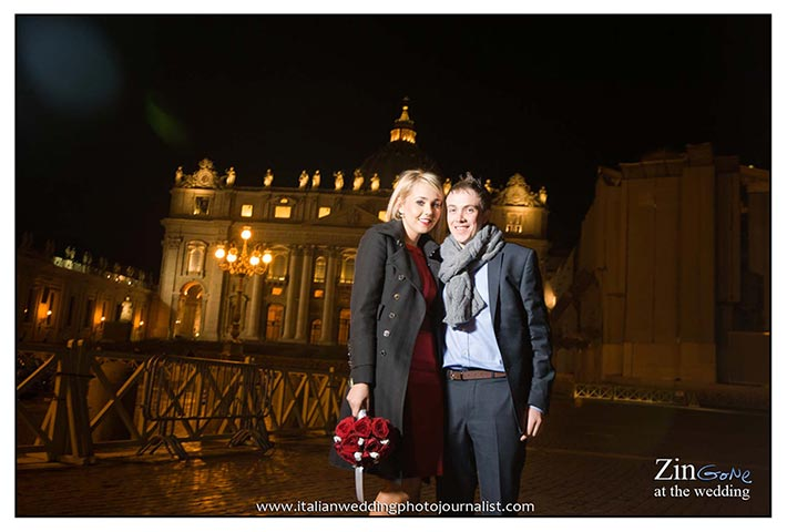 romantic_engagement_in_Rome-09
