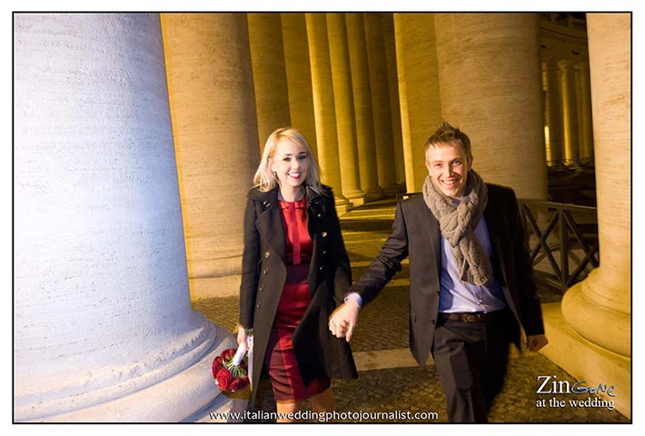 romantic_engagement_in_Rome-16