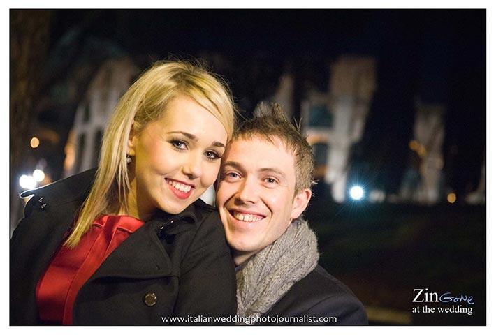 romantic_engagement_in_Rome-20