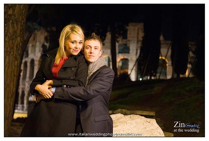 romantic_engagement_in_Rome-21