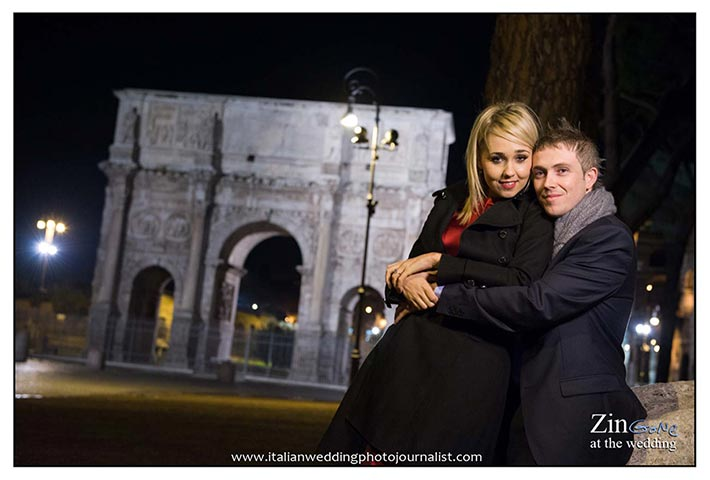 romantic_engagement_in_Rome-22