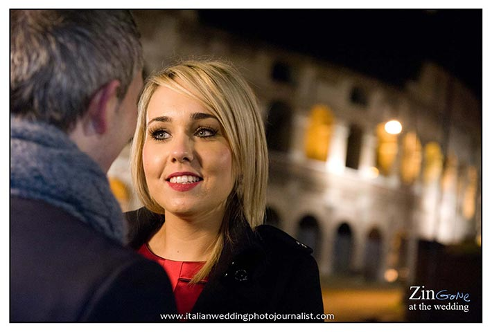 romantic_engagement_in_Rome-23