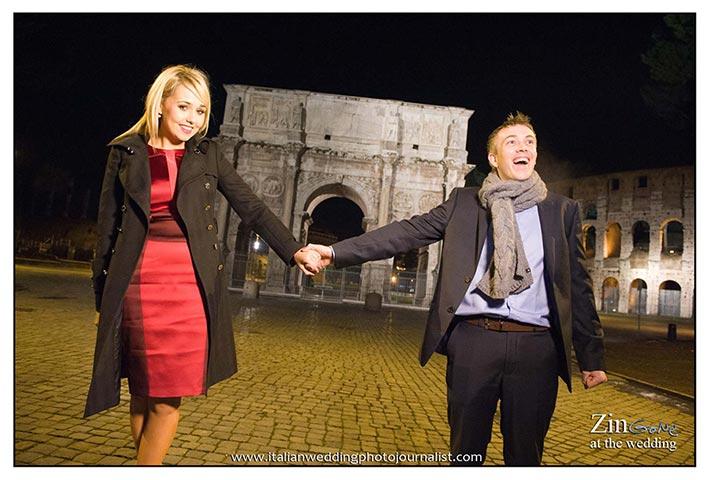 romantic_engagement_in_Rome-26