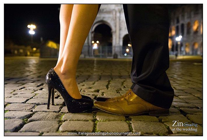 romantic_engagement_in_Rome-27