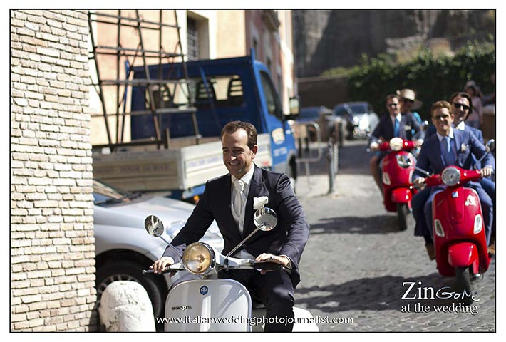 04_from-Holland-italian-style-wedding-in-Rome
