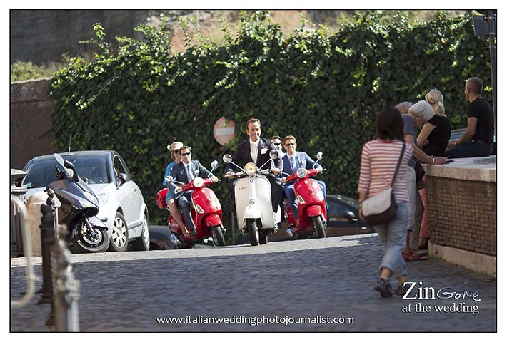 05_from-Holland-italian-style-wedding-in-Rome