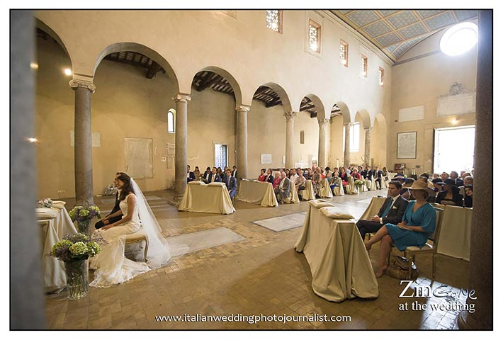 07_from-Holland-italian-style-wedding-in-Rome