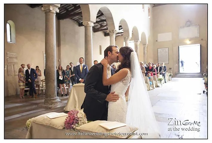 08_from-Holland-italian-style-wedding-in-Rome