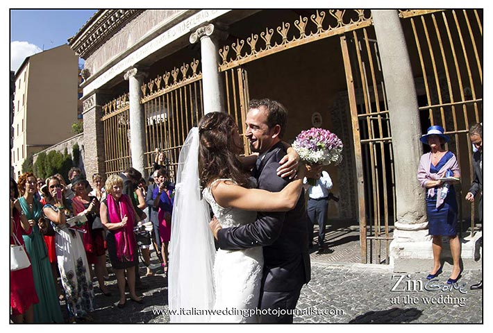 09_from-Holland-italian-style-wedding-in-Rome