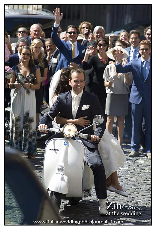 12_from-Holland-italian-style-wedding-in-Rome