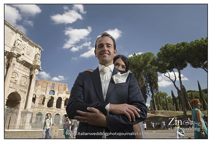 16_from-Holland-italian-style-wedding-in-Rome