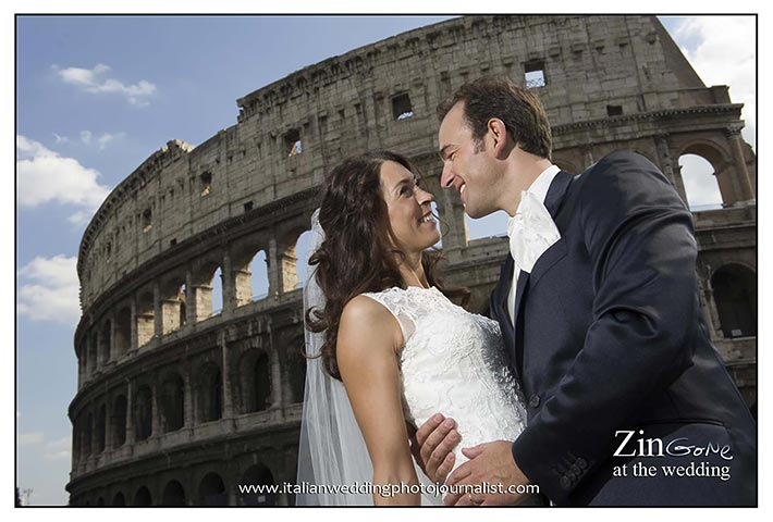 17_from-Holland-italian-style-wedding-in-Rome