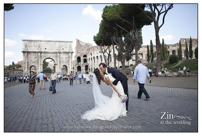 18_from-Holland-italian-style-wedding-in-Rome