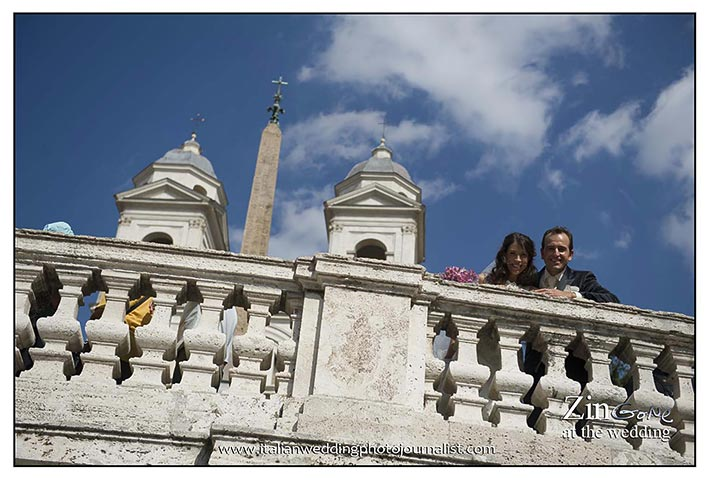 19_from-Holland-italian-style-wedding-in-Rome
