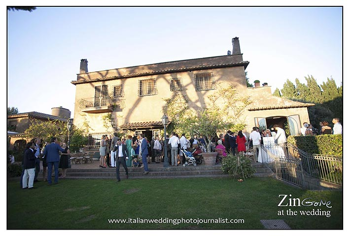 23_from-Holland-italian-style-wedding-in-Rome
