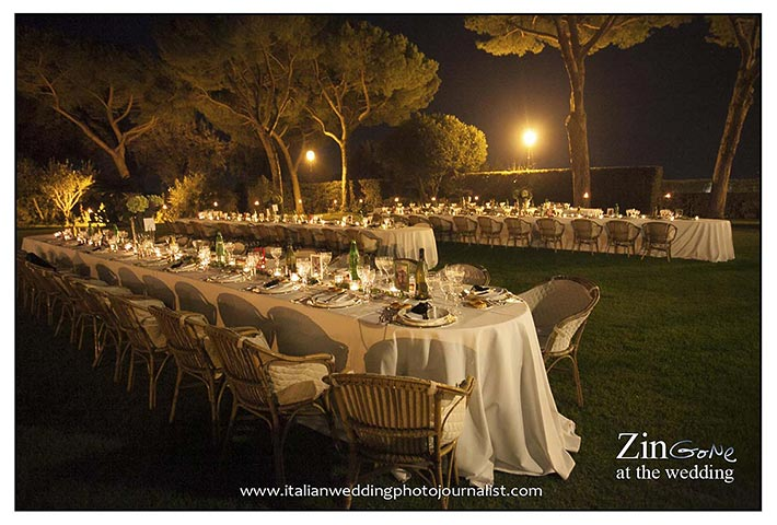 24_from-Holland-italian-style-wedding-in-Rome