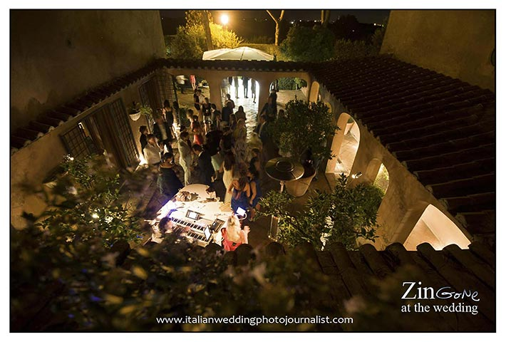 27_from-Holland-italian-style-wedding-in-Rome