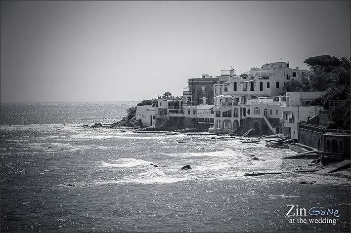 seaview-castle-wedding-Italy