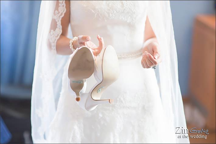 05_seaview-castle-wedding-Italy