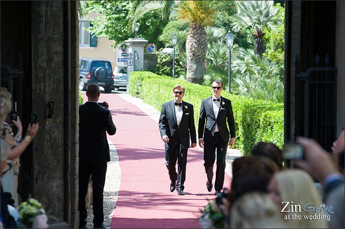 09_seaview-castle-wedding-Italy