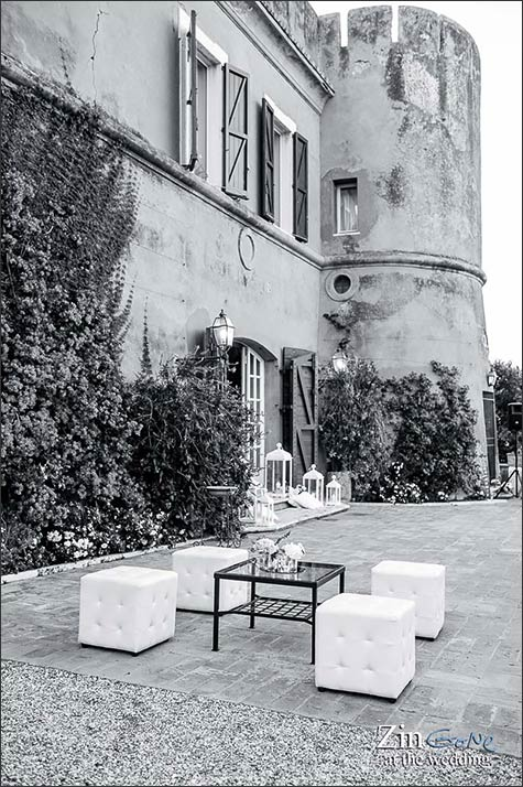 16_seaview-castle-wedding-Italy