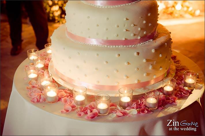 20_seaview-castle-wedding-Italy