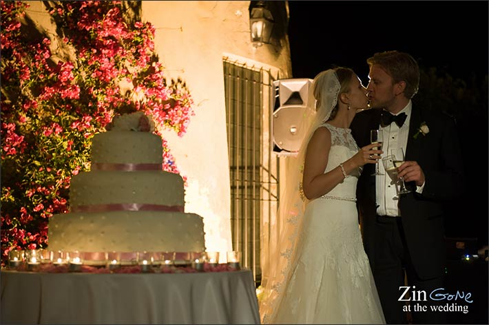 eaview-castle-wedding-Italy