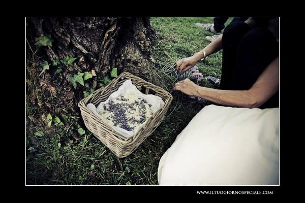 shabby_chic_wedding_roman_countryside_07