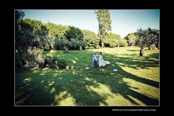 shabby_chic_wedding_roman_countryside_09
