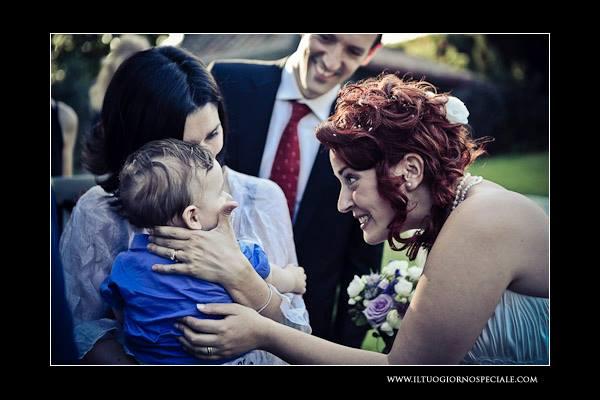 shabby_chic_wedding_roman_countryside_11