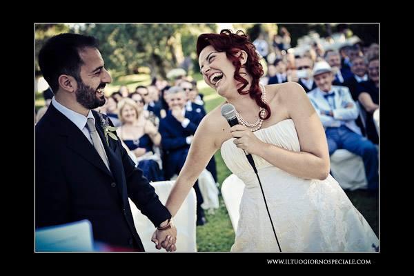 shabby_chic_wedding_roman_countryside_14