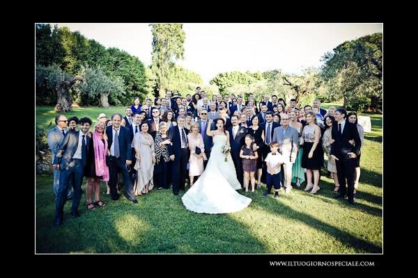 shabby_chic_wedding_roman_countryside_17