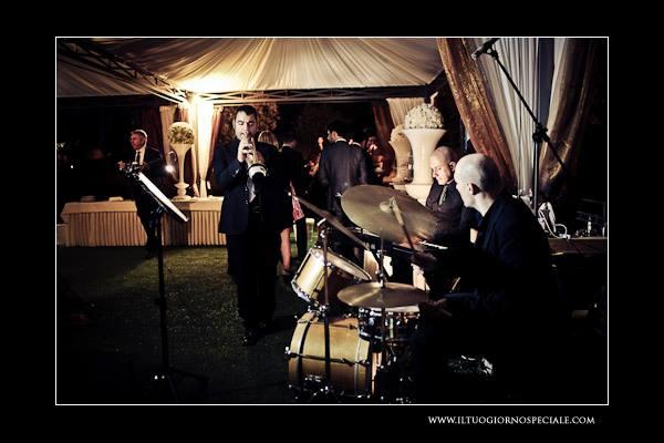 shabby_chic_wedding_roman_countryside_25