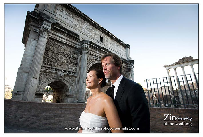 great-beauty-movie-rome-wedding-venues