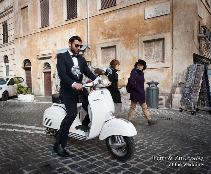 04_jewish-wedding-ceremony-in-Rome