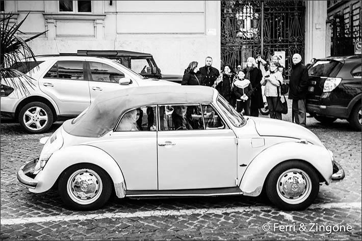 05_jewish-wedding-ceremony-in-Rome