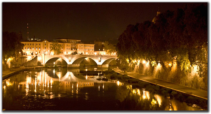 10_great-beauty-movie-rome-wedding-venues