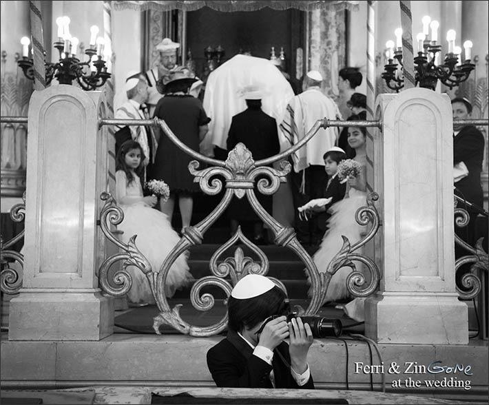 jewish-wedding-ceremony-in-Rome